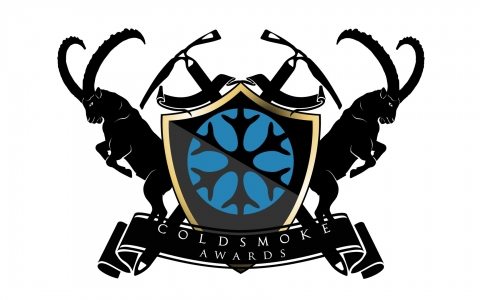 CSWF-Coat-of-Arms_BW